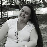 Yara Galvão