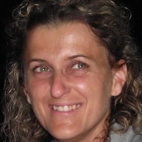Judit Tóth-Szalai