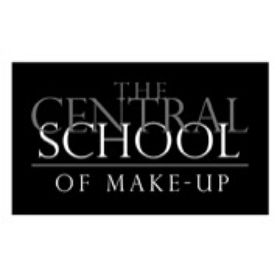 The Central School of Make-up