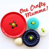 One Crafty Mumma