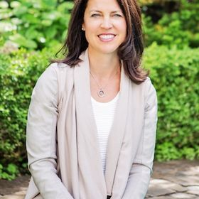 Bonnie Flemington