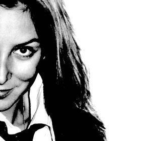 Katerina Antonatou