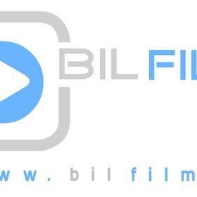 BIL FILM
