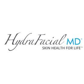 HydraFacial UK