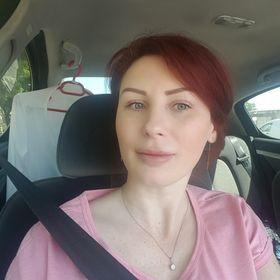 Corina Vlasceanu