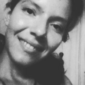 Maira Alexandra Cortes Corrales