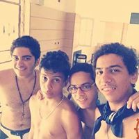 Fady Andrewes