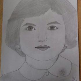 Claudia Rus