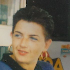 "Fernanda Cantoni  ""Nanda"""