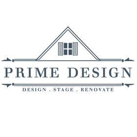 Prime Design Memphis, LLC