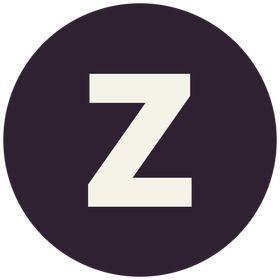 Zizzzi Tech
