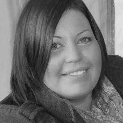 Karen Crowe