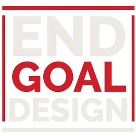 End Goal Design