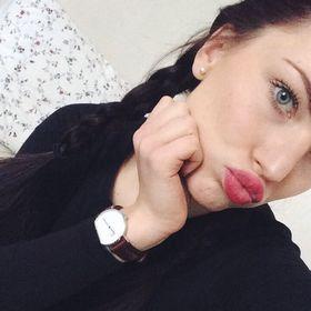 Michaela Dyntarová