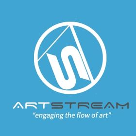 Artstream