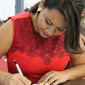 Bianca Hellen Oliveira