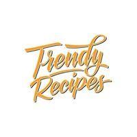 Trendy Recipes