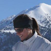 Isabella Guckenberger