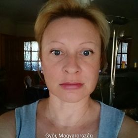 Kincsesné Horváth Katinka