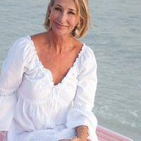 Margo Love Story, Realtor, GRI