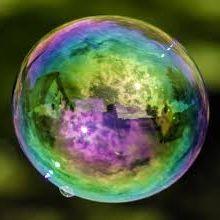 Bublina9