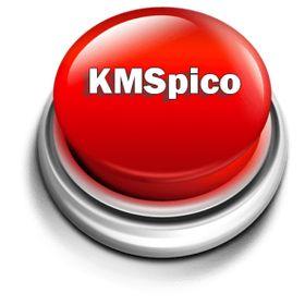 идеи на тему Official Kmspico Windows Activator 8
