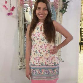 Xeina Martinez
