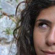 Stefania Toso