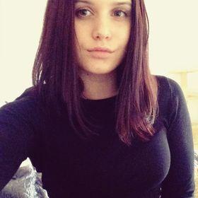 Kristyna Rauserova