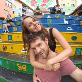 Worldonabudget Reiseblog