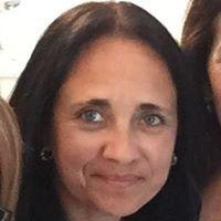Beatriz Souto