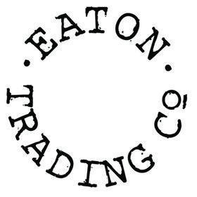 Eaton Trading Company