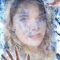 Crystal Heffington