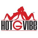 HotGVibe.com - Adult Toy Store