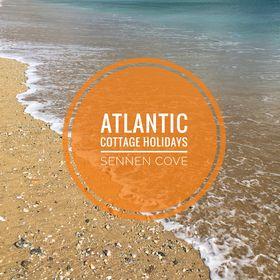 Atlantic Cottage Holidays