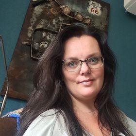 Jacqueline van der Bent-Bekker
