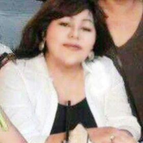 Sylvia Samaniego