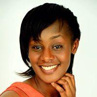 Prisca Niwemugore