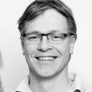 Niels Wiarda