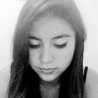 Nataly Vivas Cusi