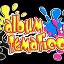 Album Tematico