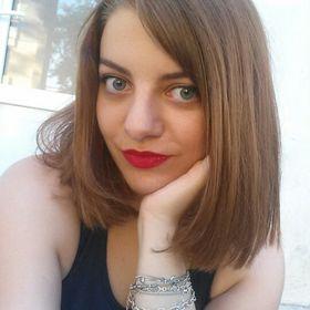 Marina Irina