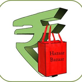 Online Shopping In India for gadgets