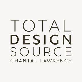 Total Design Source, LLC.