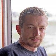 Eduard Berger