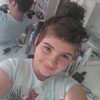 Weronika Liana