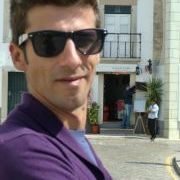 Nuno Alves