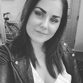 Charlotte Tønnesen