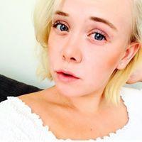Sofia Ekholm