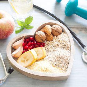 Diabetic Living Tips